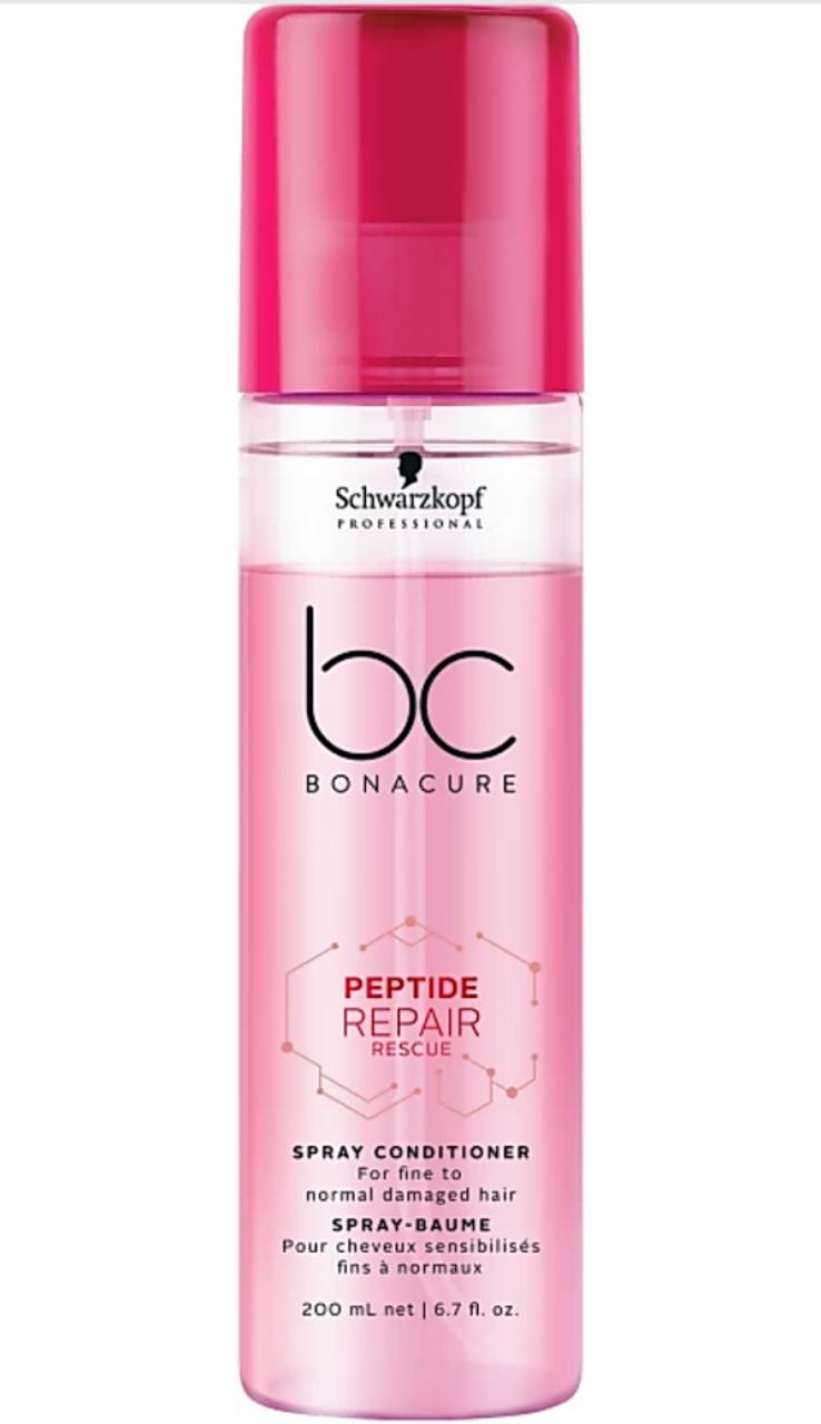 repair-rescue-conditioner