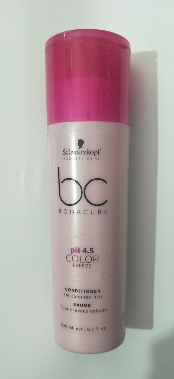 color-freeze-rich-spray-conditioner