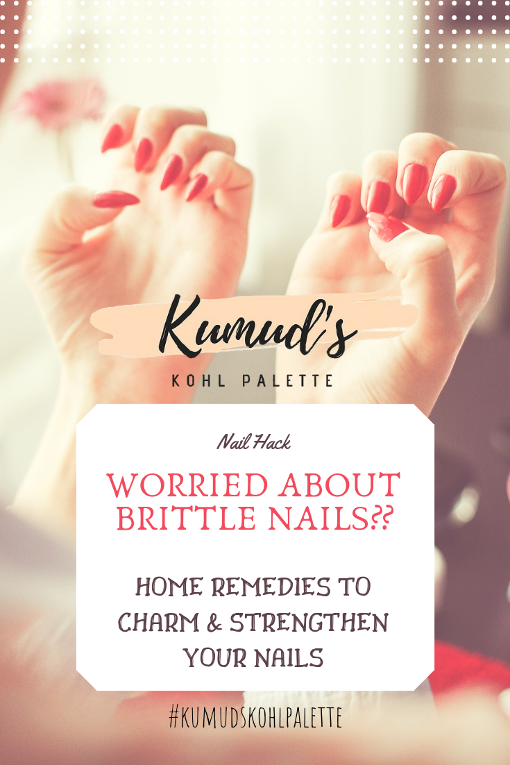 Worried-about-Brittle-nails